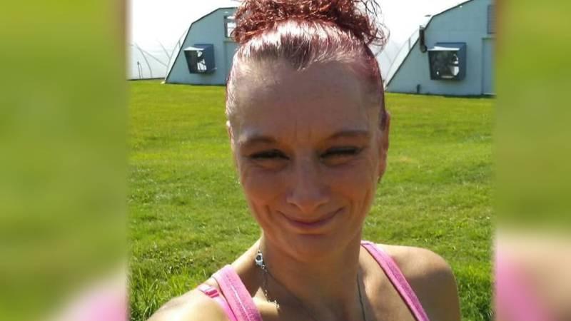 Hit and run kills Shanna Bracken, 44, of Otway.