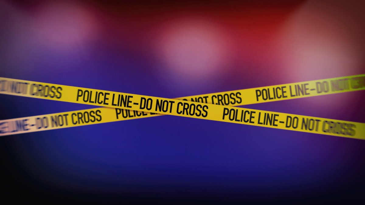 Nicholas County Deputies say that a man accidentally drowned at Summersville Lake.