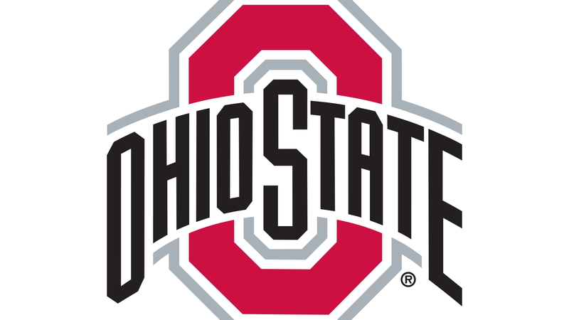 The Ohio State Buckeyes have failed in their quest to trademark 'The.'