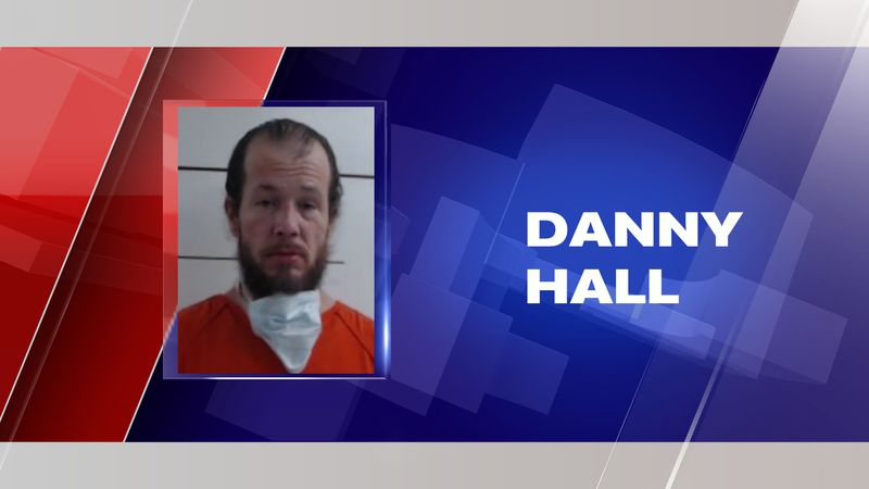 Investigators seized a mix of heroin and fentanyl in a bust that ended with a man's arrest in...