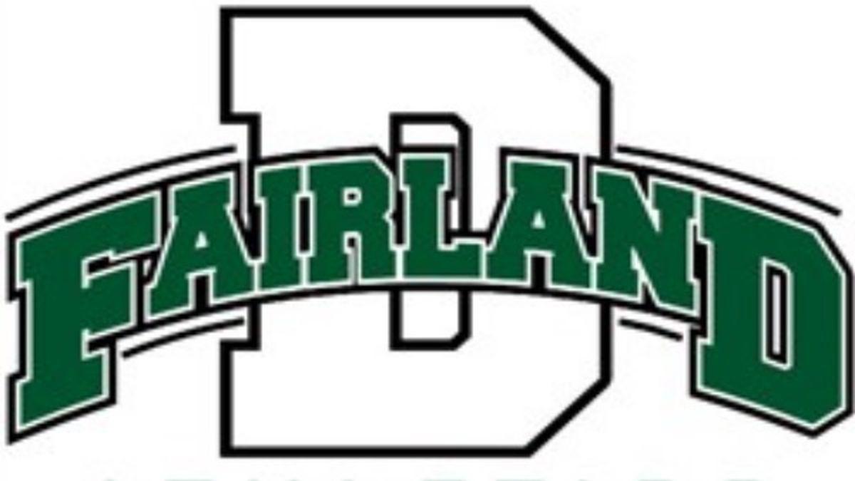 Fairland Local Schools