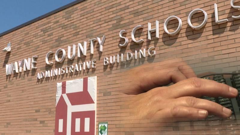 Wayne County Schools offering virtual school