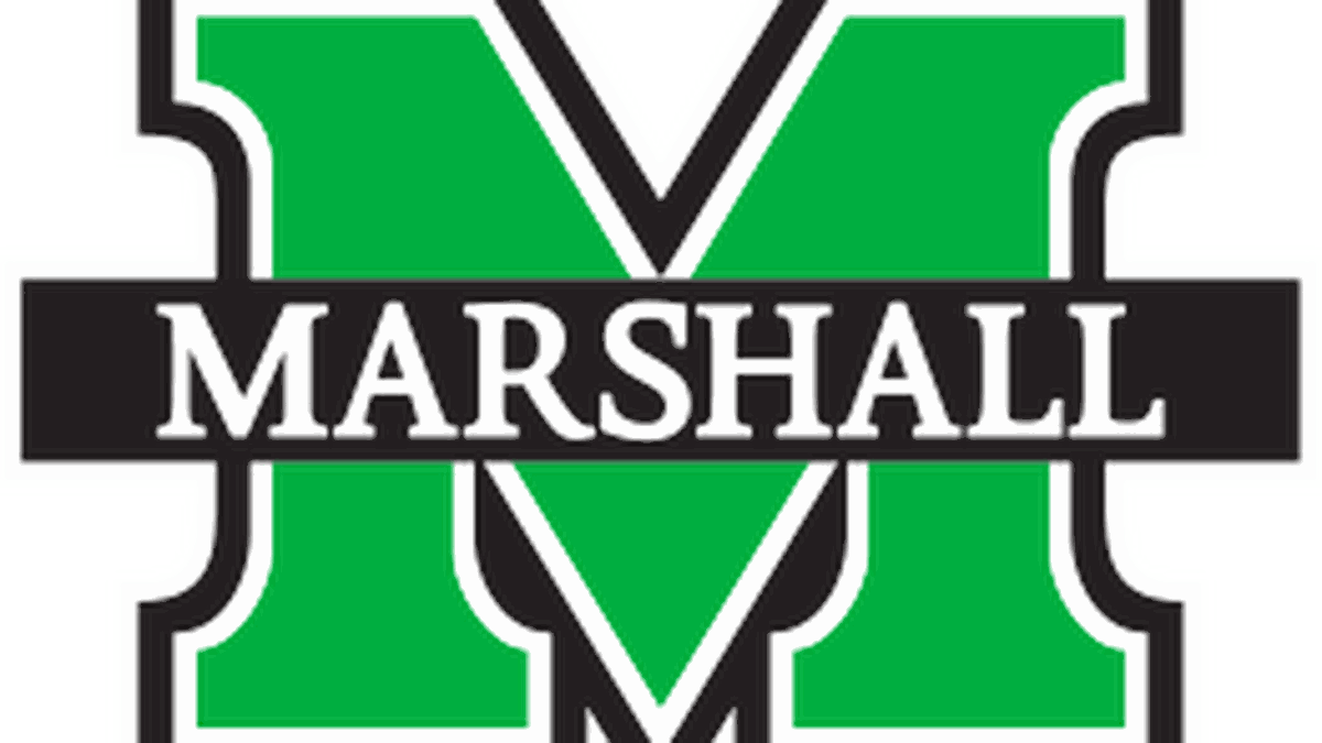 Marshall University discusses options to increase racial sensitivity.