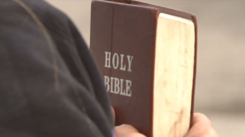 FILE: The Holy Bible
