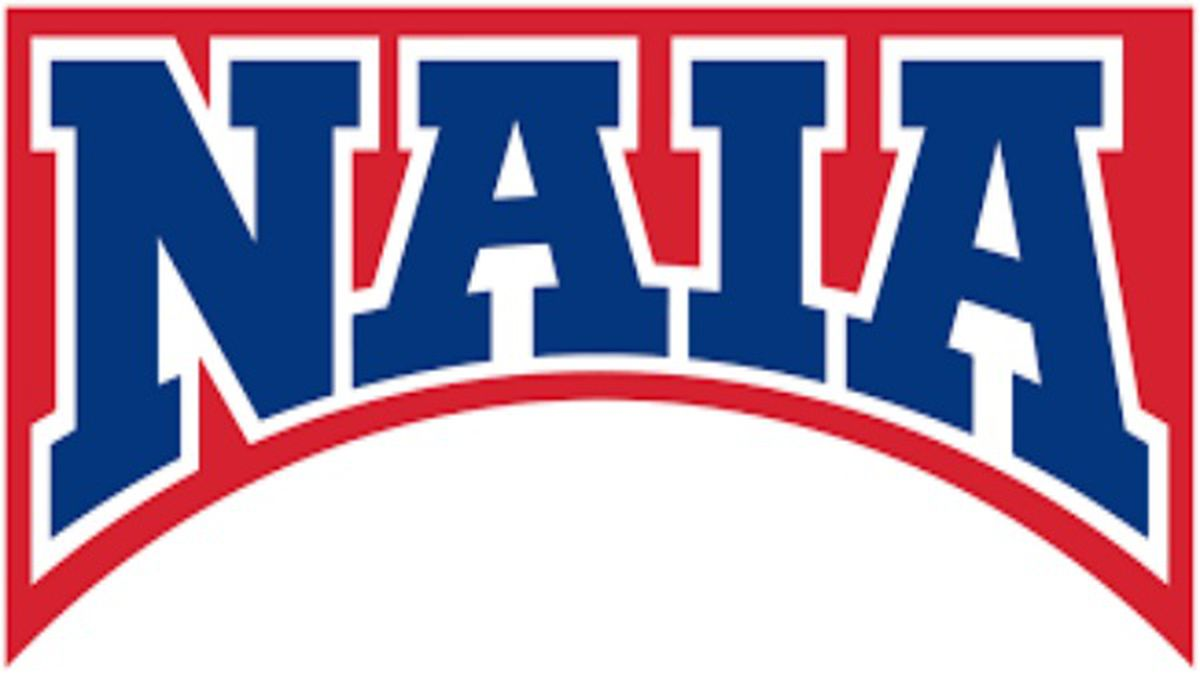 NAIA Schools To Start Flag Football In 2021