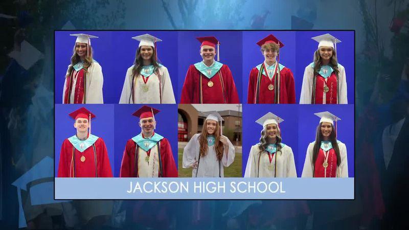 JACKSON / ELLIOTT COUNTY / THE PIARIST SCHOOL / TOLSIA