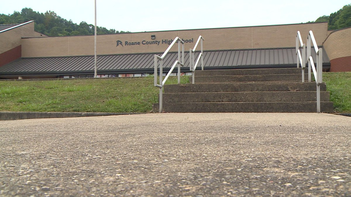 School officials say they will now offer school supplies for every student.