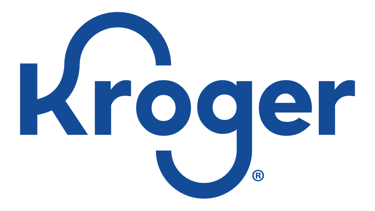 Kroger in Scott Depot will be expanding into the former Kmart building along Great Teays...