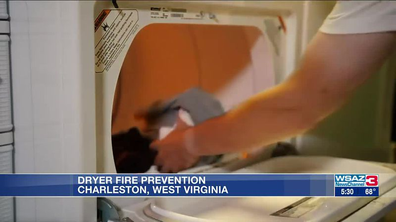 Charleston firefighters say a handful of these fires happen in the city each year, while in the...