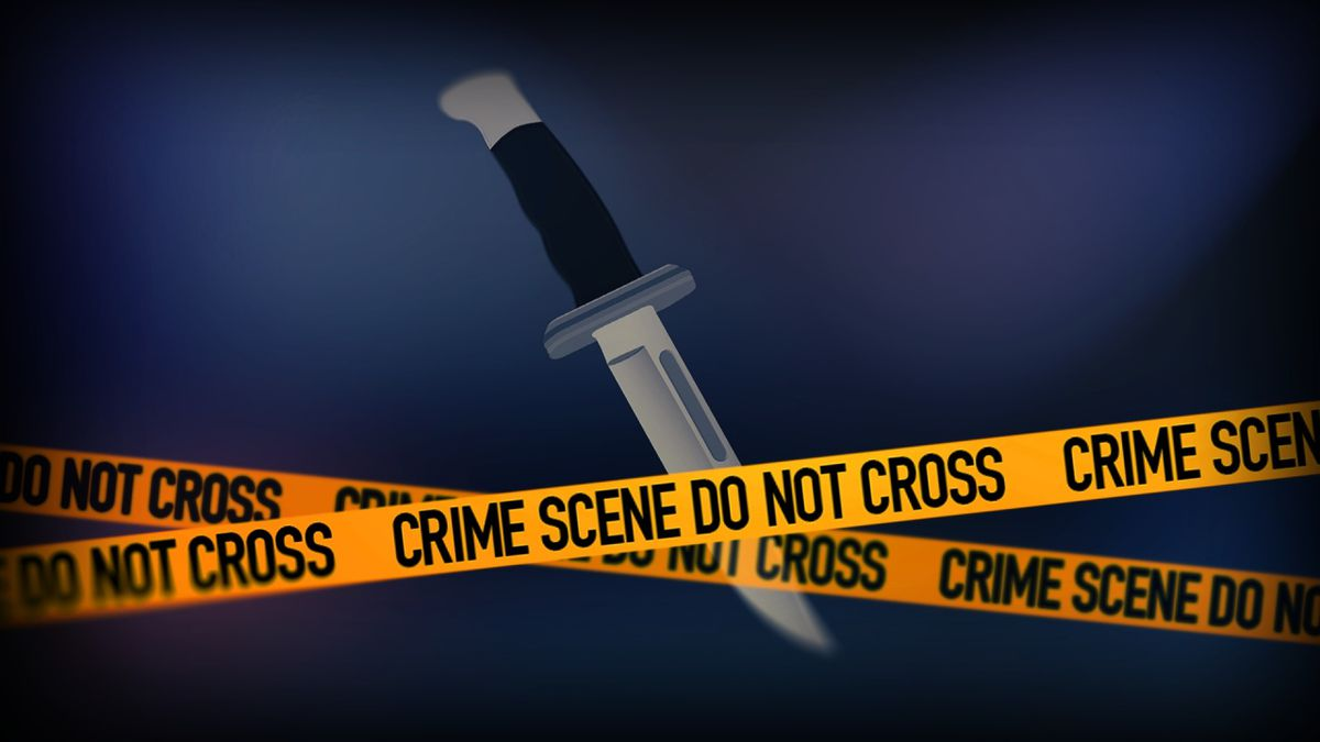 Kanawha County Sheriff's deputies are investigating a stabbing that happened Monday night along...