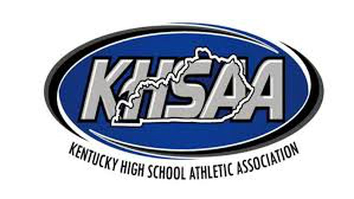 KHSAA suspends spiring sports with basketball tournaments still not canceled.