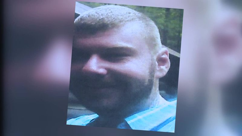 After trying to solve a disappearance since 2015, State Police say they were able to identify...