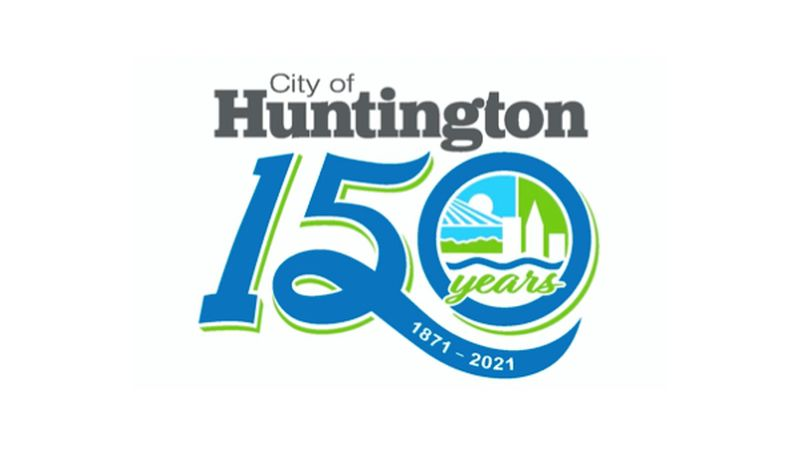 The City of Huntington held a press conference Wednesday morning on celebrating its...