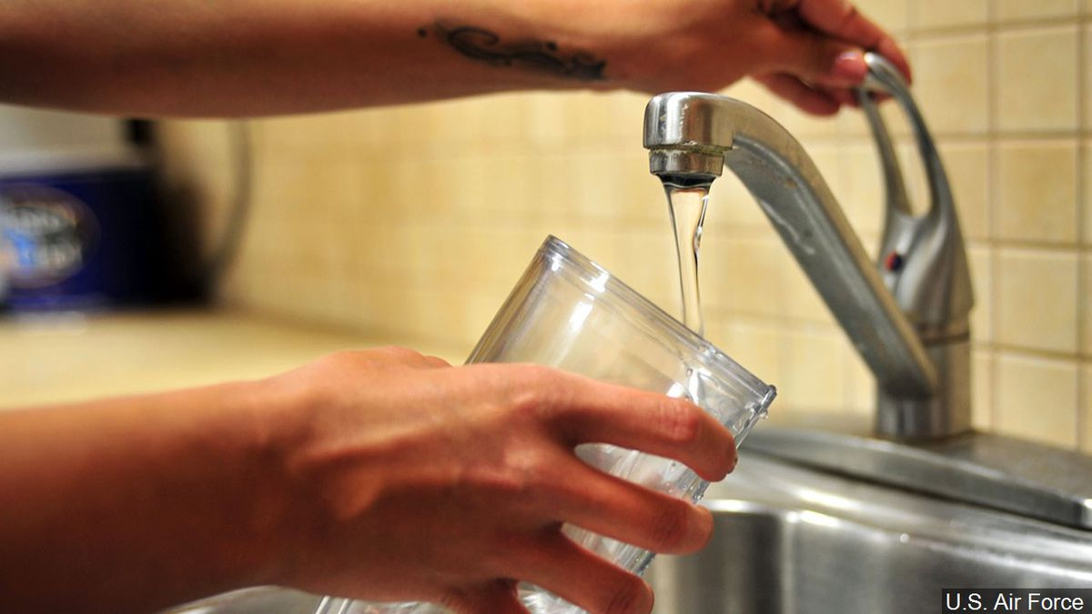 West Virginia American Water announced Monday that it has filed an application with the Public Service Commission of West Virginia to consider about $50.6 million of investment for infrastructure replacement and system upgrades.