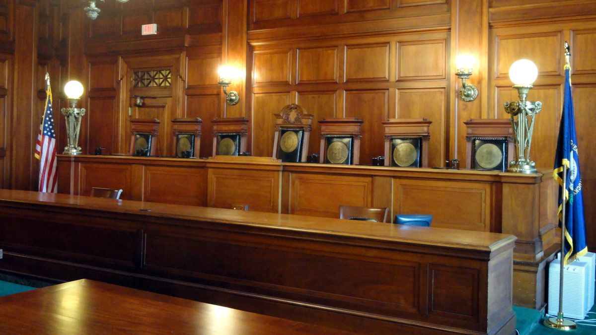 Kentucky's Supreme Court has sided with a student newspaper in a long-running open records...