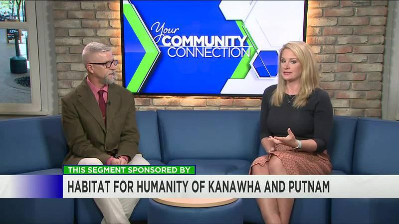 Habitat for Humanity Kanawha-Putnam