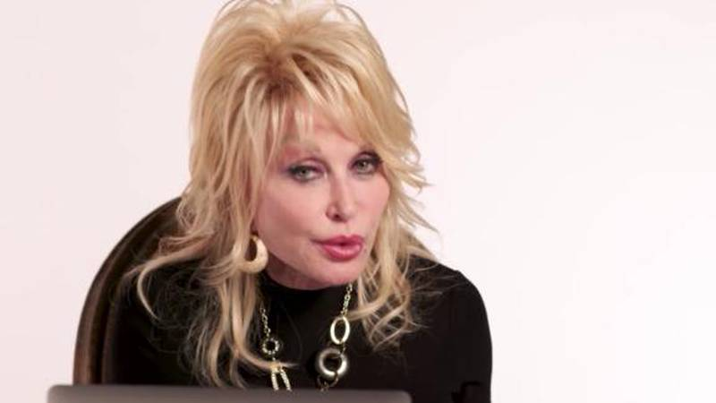 According to Forbes, Parton earned $10 million on the tune that spent more than three months on...
