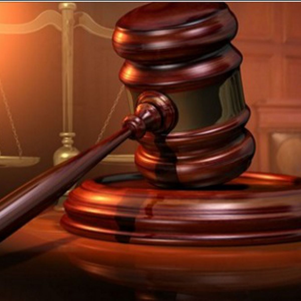 Update Former Ssa Judge Sentenced In Fraud And Corruption Case