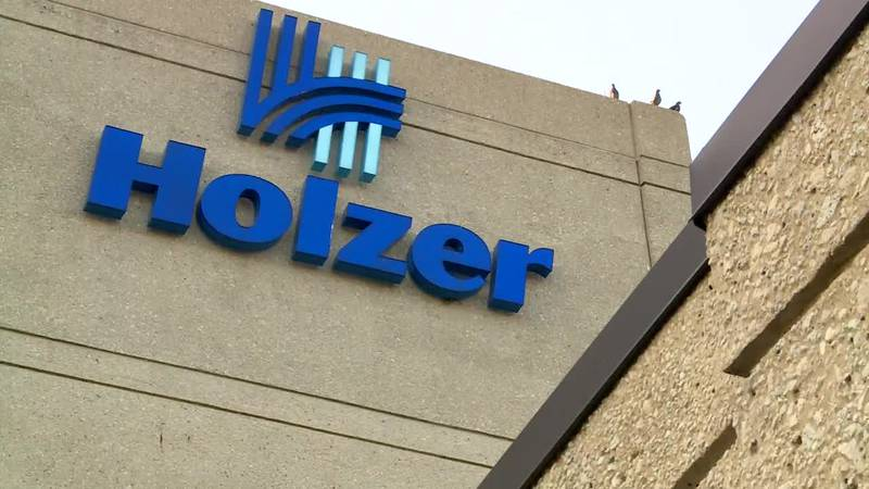 The Holzer CEO says his fear has become reality.