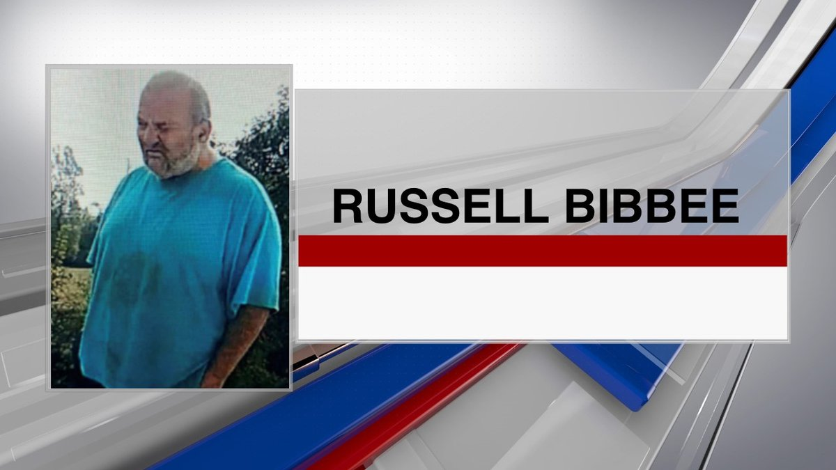Russell Bibbee, who was wanted on a parole violation in Texas, was arrested in Mason County,...