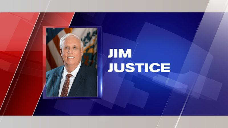 Incumbent Gov. Jim Justice defeated Democrat Ben Salango Tuesday night in the West Virginia...