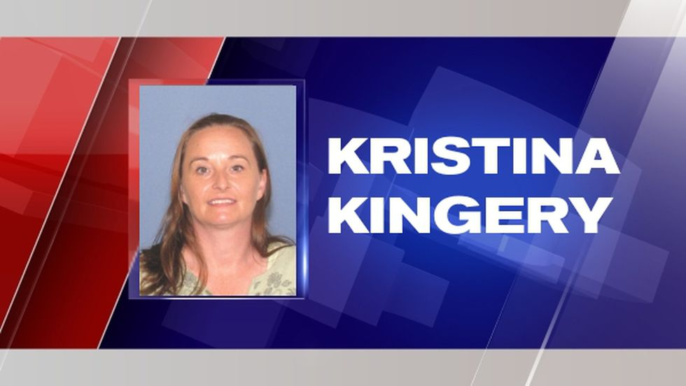 Linden Police Search for Missing Woman