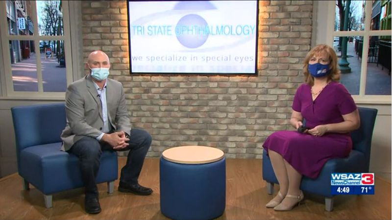 Dr. Josh Gross from Tri-State Ophthalmology shares the risks, benefits, requirements and cost...