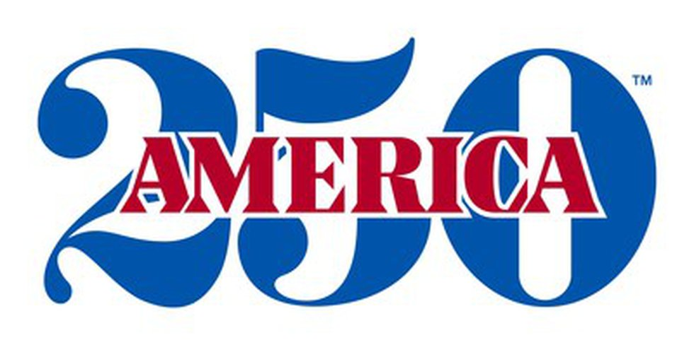 (PRNewsfoto/America250)