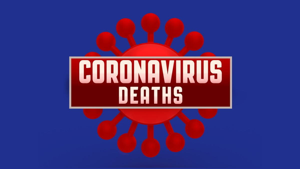 Allen County now has had a total of 1291 cases reported since the start of the COVID-19 outbreak.