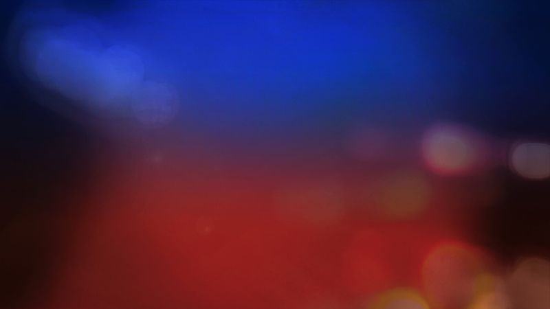 State Route 817 is closed Friday afternoon in Winfield after a crash that hurt three people,...