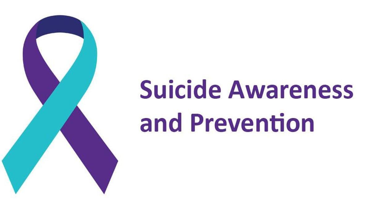 Agencies across Ohio will conduct a free virtual conference to educate the public about suicide and share resources on ways to prevent it.