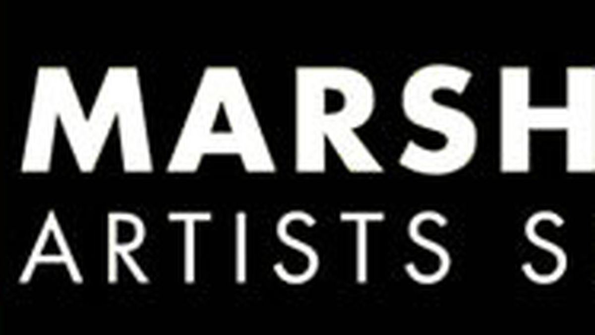 marshall artists series