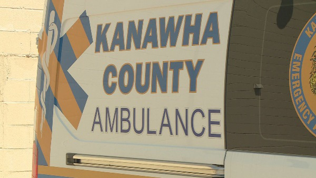 The West Virginia Auditor's Office is looking into possible misuse of funds by the Kanawha...