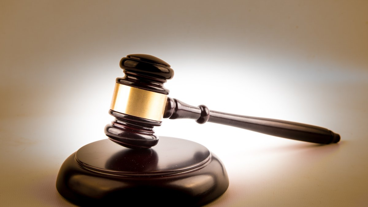 A woman from Fayette County pleaded guilty Wednesday to a federal charge related to sex...
