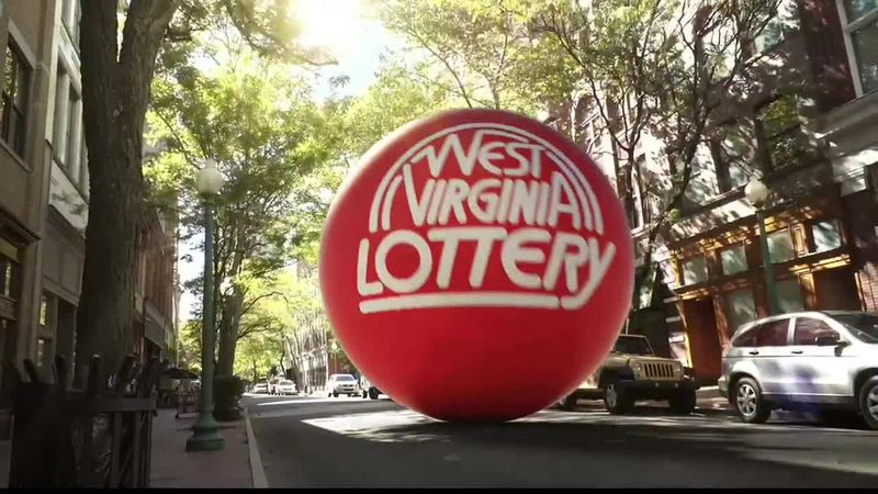 WV LOTTERY DRAWING 11-23-2020
