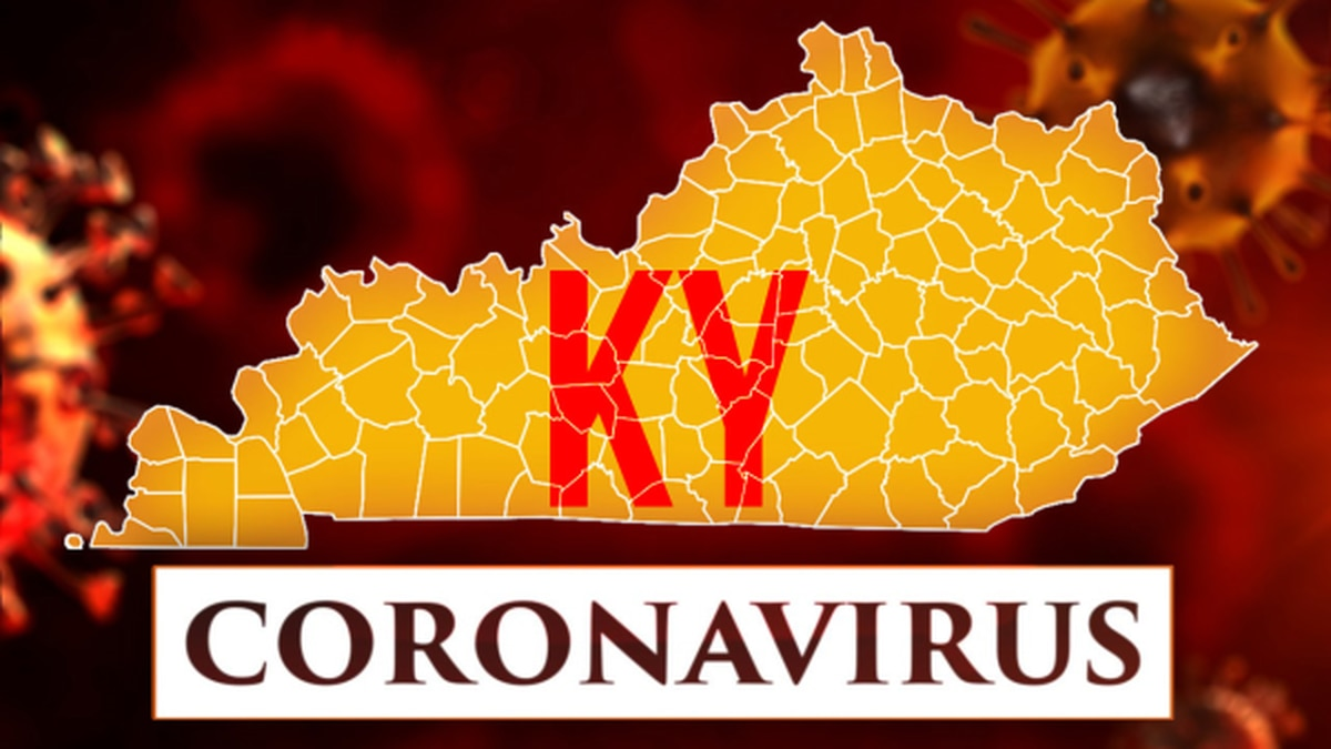Pike County announces 4th confirmed case of COVID-19.