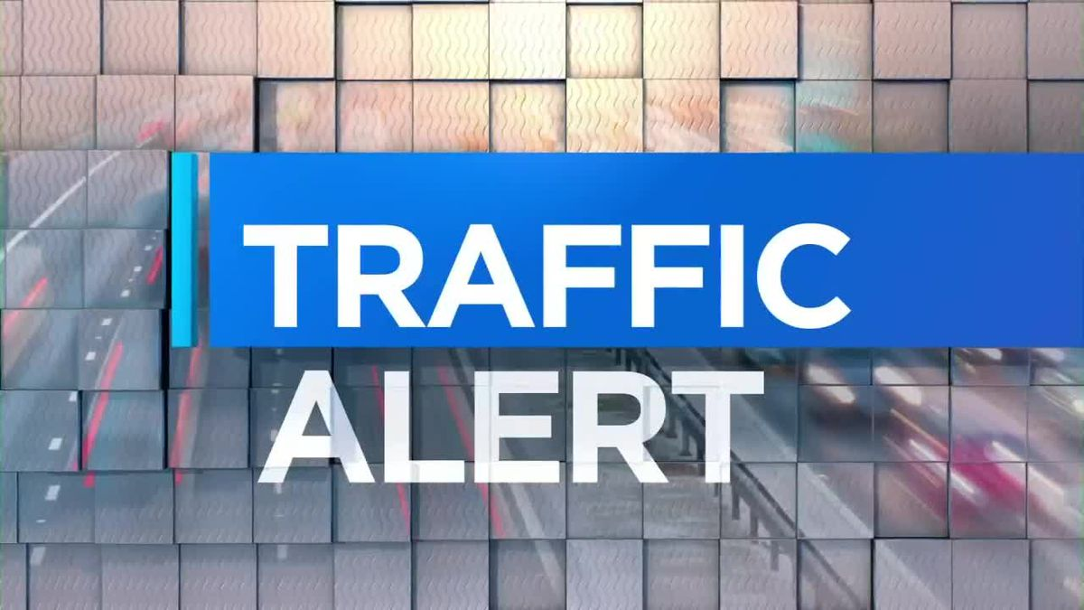 Multiple trees have fallen and are blocking traffic around the Kanawha County area.