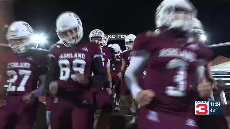KHSAA releases state title schedule Tuesday