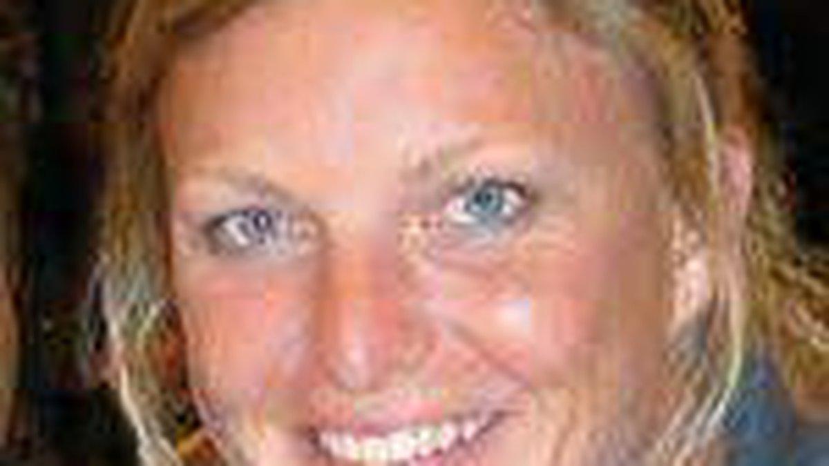 Julie Ditty Qualls, a world class tennis player, passes away at 42.