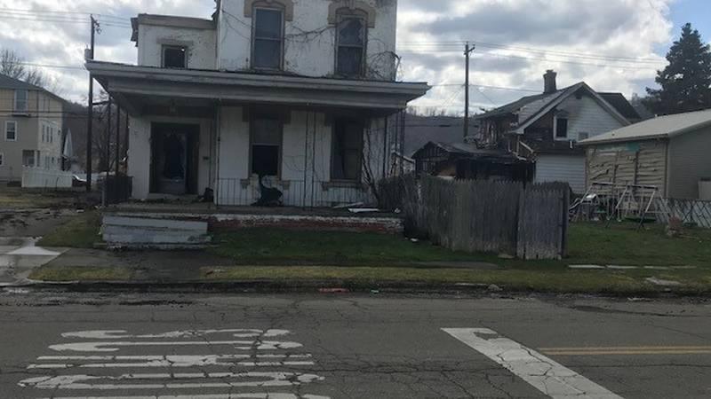 Portsmouth code enforcement officer requests doubling of demolition budget
