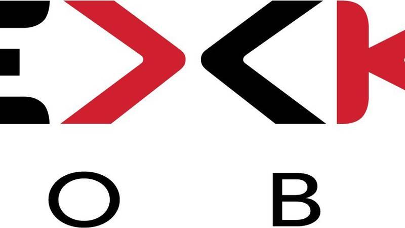 DexKo is a leading global manufacturer of highly-engineered running gear. (PRNewsfoto/DexKo...