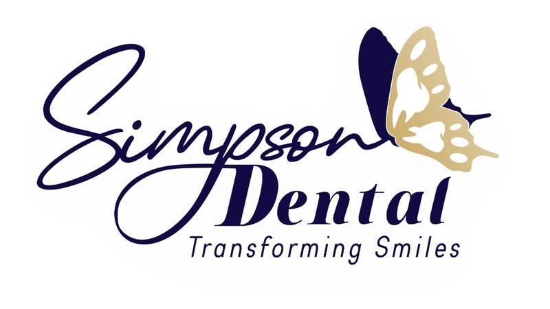 Simpson Dental