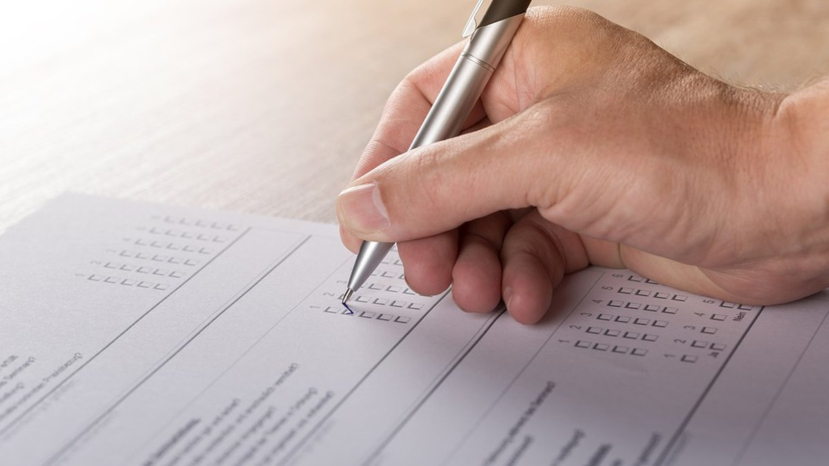 A petition to recall Mayor Kim Oldaker has been ruled invalid by the Lawrence County Board of...