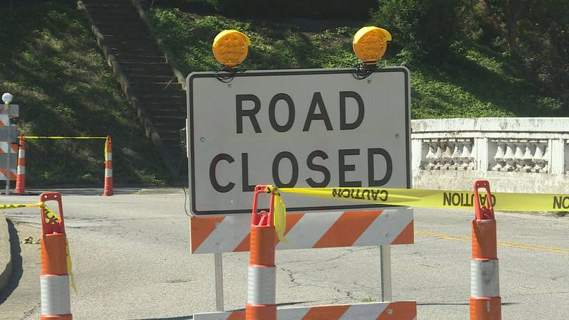 Drivers say the construction will cause some issues, but they will be worth it in the end.
