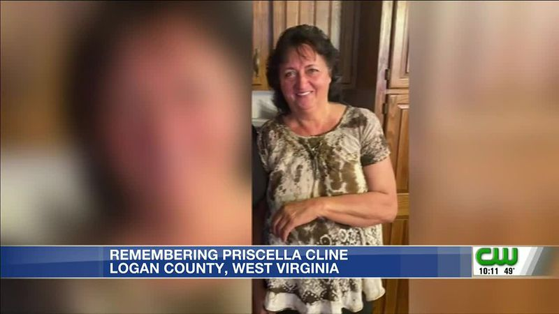 Priscella Cline-Smtih touched the lives of thousands, her legacy will always live on.