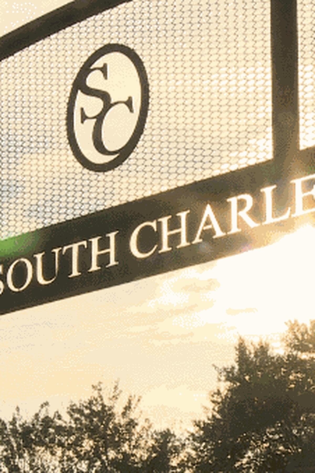 South Charleston Christmas Parade 2020 South Charleston Christmas Parade cancelled