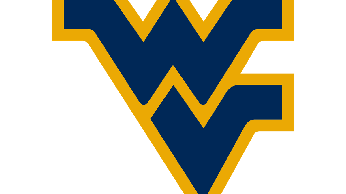 WVU's Darius Stills wins Big 12 weekly award and the game time is announced for the Kansas contest