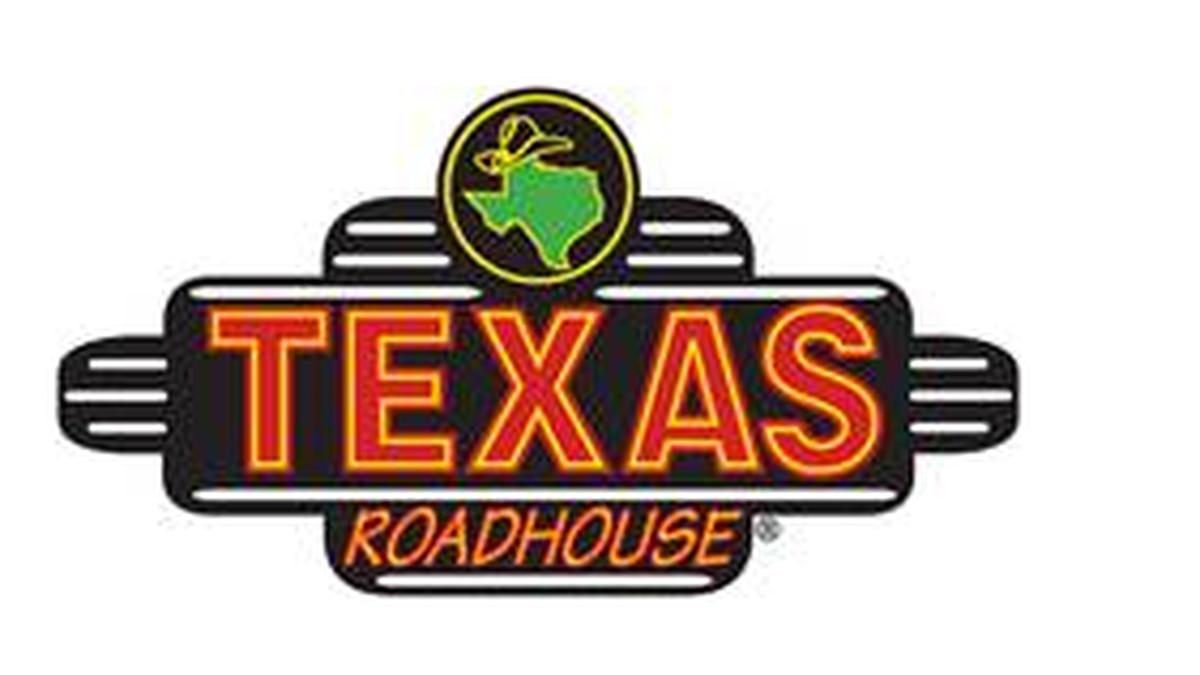 (Source: Texas Roadhouse)