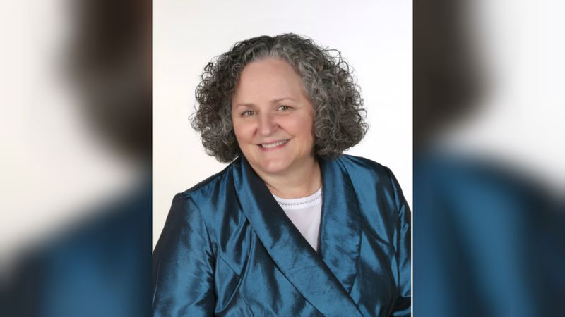 Dr Rebecca Shadowen, Infectious Disease Specialist