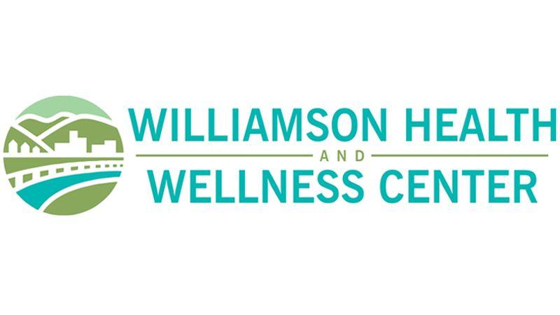 Williamson Health and Wellness Center